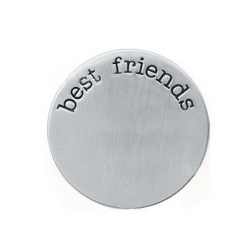 coin-bestfreinds